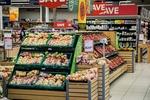 たった7つの特徴でわかる、良いスーパーとダメなスーパーの見分け方とは?