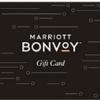 【裏技】ポイントでの無料宿泊特典よりもお得に宿泊できる方法はこれだ!マリオットギフトカードを使いこなせば超お得!