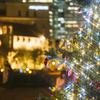 株・FX 気になるマーケットイベント(12/25〜12/29)