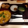 TSUTAYA>横浜