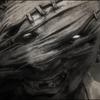 【生い立ち】ヒルビリー『お前という名の男』学術書Ⅴ-解放【dbd】