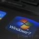 Windows7が選べるパソコン通販サイト