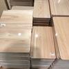 【日本橋木屋】アウトレット店でまな板を購入