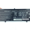 TOSHIBA PA5190U-1BRSバッテリー/低価格東芝 PA5190U-1BRS電池
