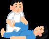 腰痛持ちランナーが理学療法を通じてフォーム改善に取り組む話 その2 ハムで走るための修行