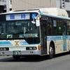 大阪市交通局 57-1032
