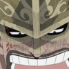 ONE PIECE(ワンピース)77話「さらば巨人の島! アラバスタを目指せ」
