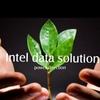 顧客のタイプはデータでわかる~決めるセールスの極意