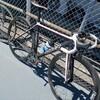 #8 楽しく運動するなら自転車トレーニング