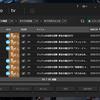 PCで録画番組を見よう ソニー PCTV Plus