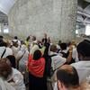 【気持ちが悪い3月10日】  8月11日 イスラム教の大巡礼、「投石の儀式」に約250万人 【富士山・山の日8月11日】