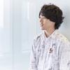 「ワークスってどんな会社?」 インターンで全国1位に輝いた嶋田瑞生くんが語る