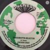 ★新着レコード★Chicken Chest(チキンチェスト) - Raggamuffin Selector【7'】