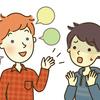 【スペイン語 試験】DELE B1 (2017年5月) 受験記④ 口頭表現編