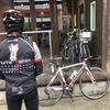 鬼怒川サイクリングロードオブザリング