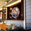 ハワイ初心者の旅 2日目④ 「BUBBA GUMP」でハンバーガーとガーリックシュリンプを