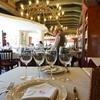 【ブエノスアイレス】美食の街、南米のパリ