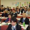 自治体議会政策学会で県議会・市長村議会の議員に「行政改革」の講演