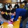 「しまね暮し体験in出雲・冬~移住者を含む島根の人と現地で繋がる~」を開催しました!