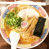 京都 B級グルメ REPORT 【更新情報】 2020.11.23