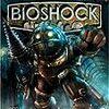 BioShockクリア