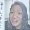 DJ社長 動画 文字起こし