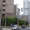 学会で札幌に行ったが、台風で到着が一日遅れた上に大地震に遭遇して被災した話