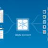 【CData Connect ハンズオン】Google スプレッドシートや データポータル から Salesforce やkintone データにノーコードでデータ連携