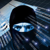 Cara Download Aplikasi Cheat Judi Online