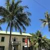 カイルア・コナ27   モクアイカウア教会 2020ハワイ島旅行記