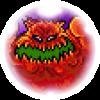 【FFRK】超魔石スキル一覧