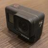 GoPro HERO7 Black を購入しました。仕様や落とし穴などを解説