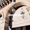 【ANGELINA】寒い季節に欠かせないショコラ・ショーをアンジェリーナ本店で☕️