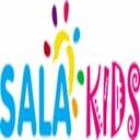 Sala Kids