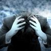 アトピー遍歴と治療法。ストレスで皮膚が痒くなるだけ?
