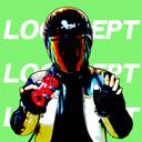 ゲーム実況とゲーム周辺機器動画のループデプト「YouTuberブログ」