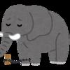 象印の「システムの一部の脆弱性」を考えてみる