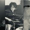 """明日【2020.12.19(土)】""""鴉""""のライブがあります(無料配信あり ^^)♪"""