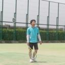 日本初‼️柔道整復師×国内旅行介助士×障害者スポーツ指導員の3つの視点から旅行に行けるリハビリプログラムを作る‼️