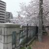 美しき地名 第62弾   「黄金町(横浜市・中区)」