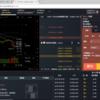 ビットコインあがってきた!! 天まで伸びろ!!! 6月19日 bitcoinFX