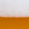 ビール・発泡酒・第3のビールの区別がつきません