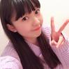 島倉りか「私がお腹いたいとき、アンジュルムの勝田里奈さんが、大丈夫?座るー?って心配してくださってすごく嬉しかったです!!」
