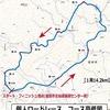 【ロードレース観戦記】全日本自転車競技選手権大会ロードレース 男子エリート スタートリストを眺める(有力どころのみ)