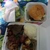 ハワイ料理のレストラン紹介 その18