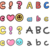 LINEでデコ文字を使う方法と使えない時の対策
