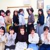 【イベントレポート】ちずアネ女子会でイベントシェアハウス縁をご利用いただきました。