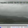 口永良部島では噴火警戒レベル3(入山規制)が継続!火山性地震が依然多い状態が継続!