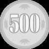 500円玉一つで、ゼビウスもスーパーマリオも遊べる!:Raspeberry Pi ZeroにRetroPieをインストールしてみた
