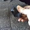 #バイク屋の日常 #ヤマハ #SR400 #インシュレーター交換 #品番 #1JR